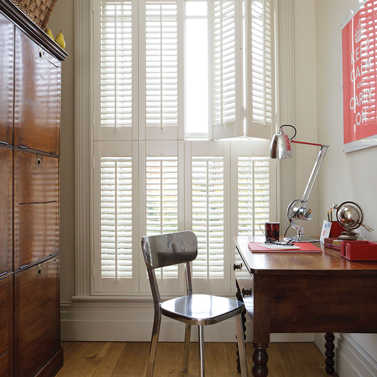 shutters_blinds_home.jpg
