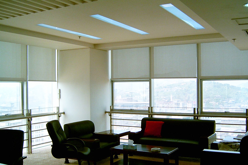 Commercial Blinds Providing blinds for offices, schools, colleges, universities, medical centre's, care homes, hotels, restaurants and more...