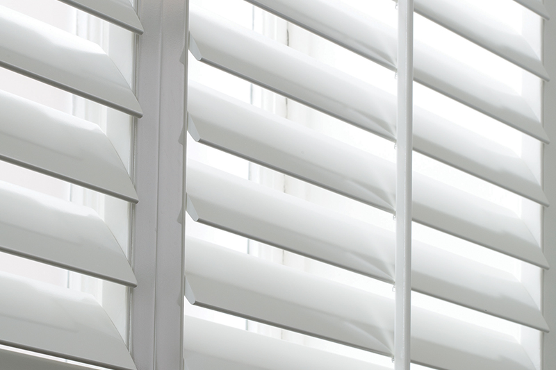 shutters_styles_blinds_by_lee_daniels_3.jpg