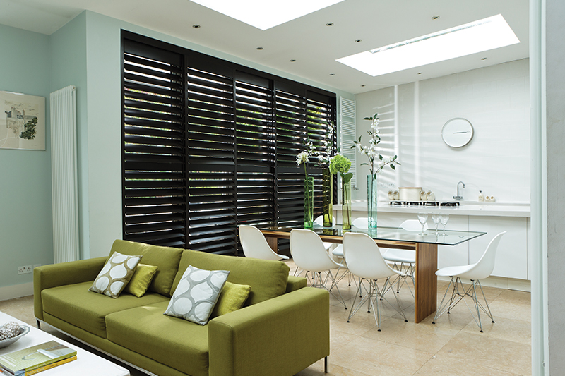 shutters_styles_blinds_by_lee_daniels_2.jpg