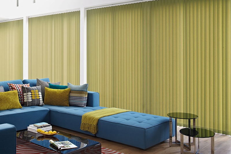 vertical_styles_blinds_by_lee_daniels_1.jpg
