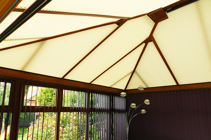 conservatory_styles_blinds_by_lee_daniels_1.jpg