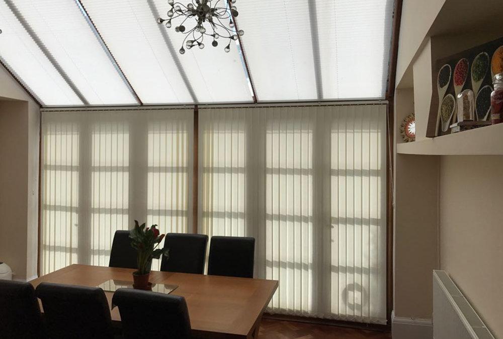 conservatory-blinds-1.jpg