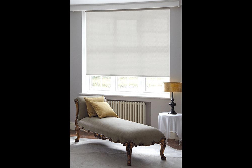 roller-blinds-2.jpg