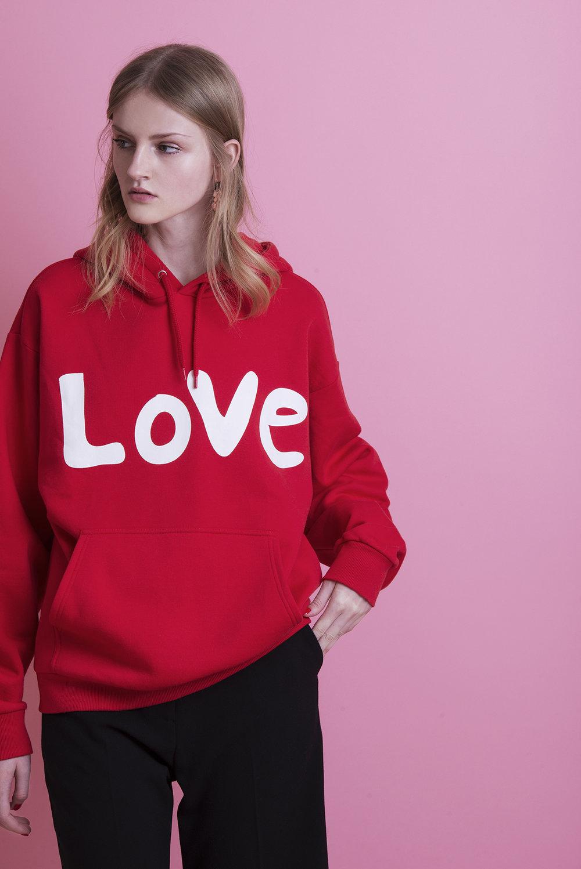 LoveChild2667.jpg