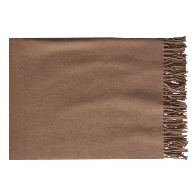 canada-scarf-caramel-brown.jpg