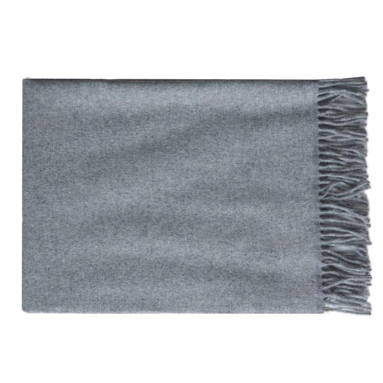 canada-scarf-light-grey.jpg