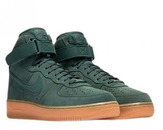 nike-air-force1-high-green.png