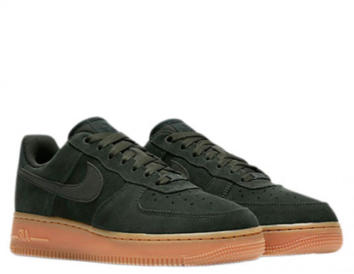 nike-air-force1.png