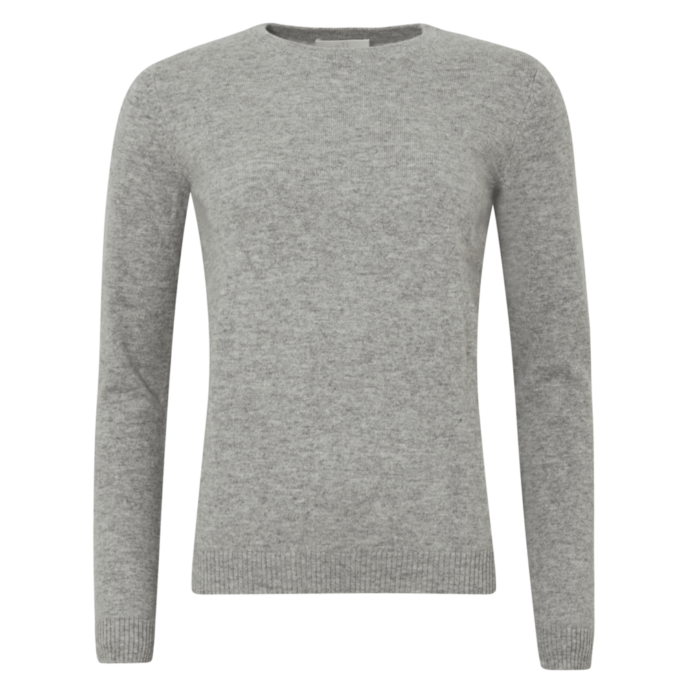 all-cashmereknit-grey.png