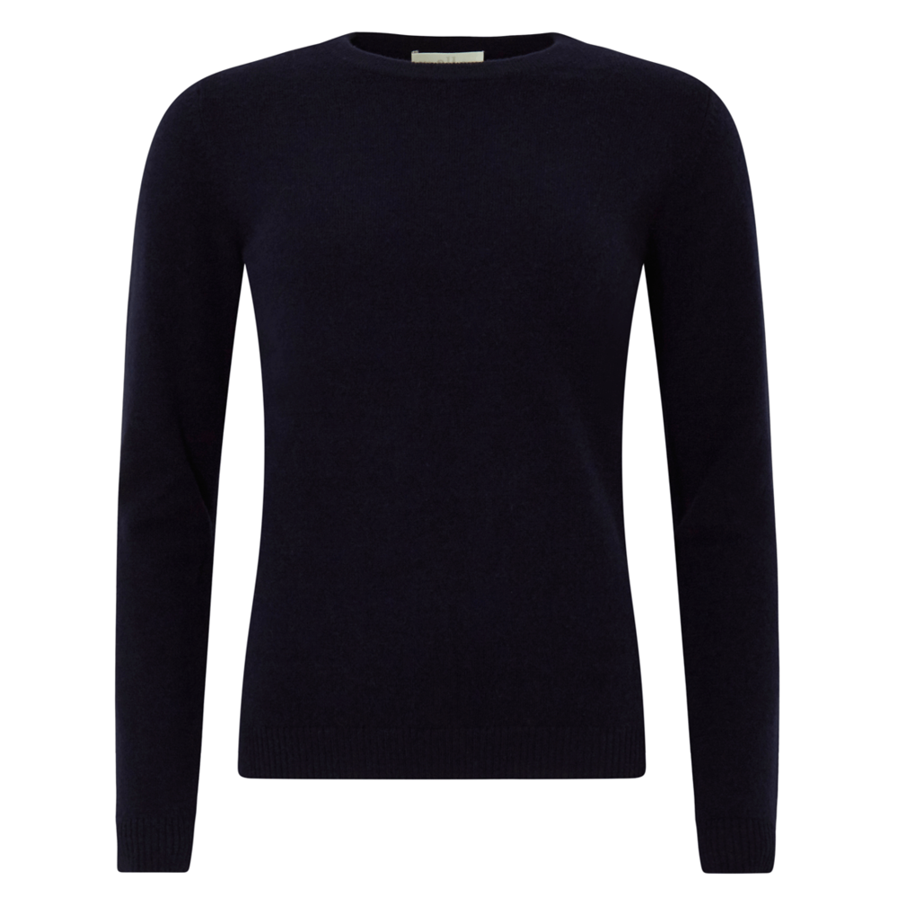 all-cashmereknit-navy.png