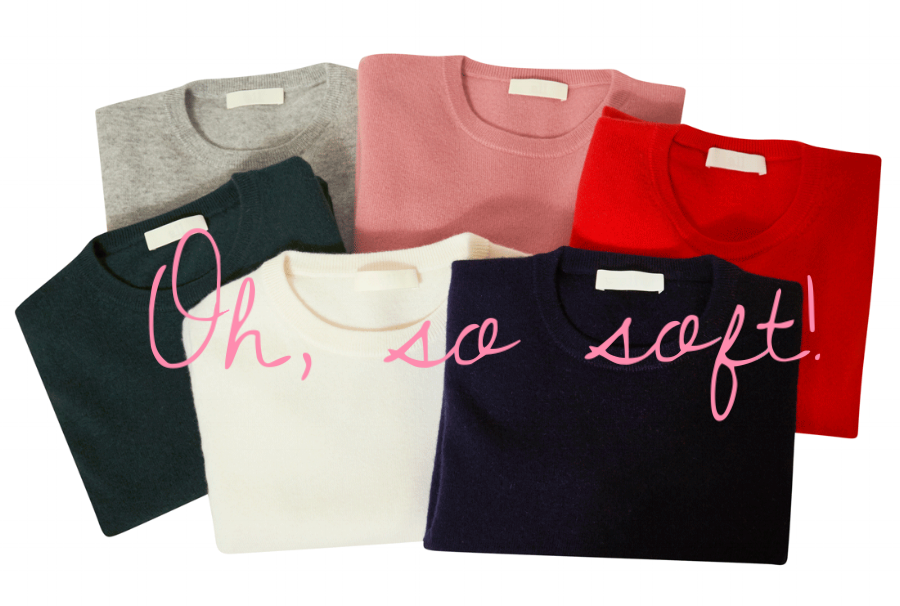 all-cashmere-knit-colors.png