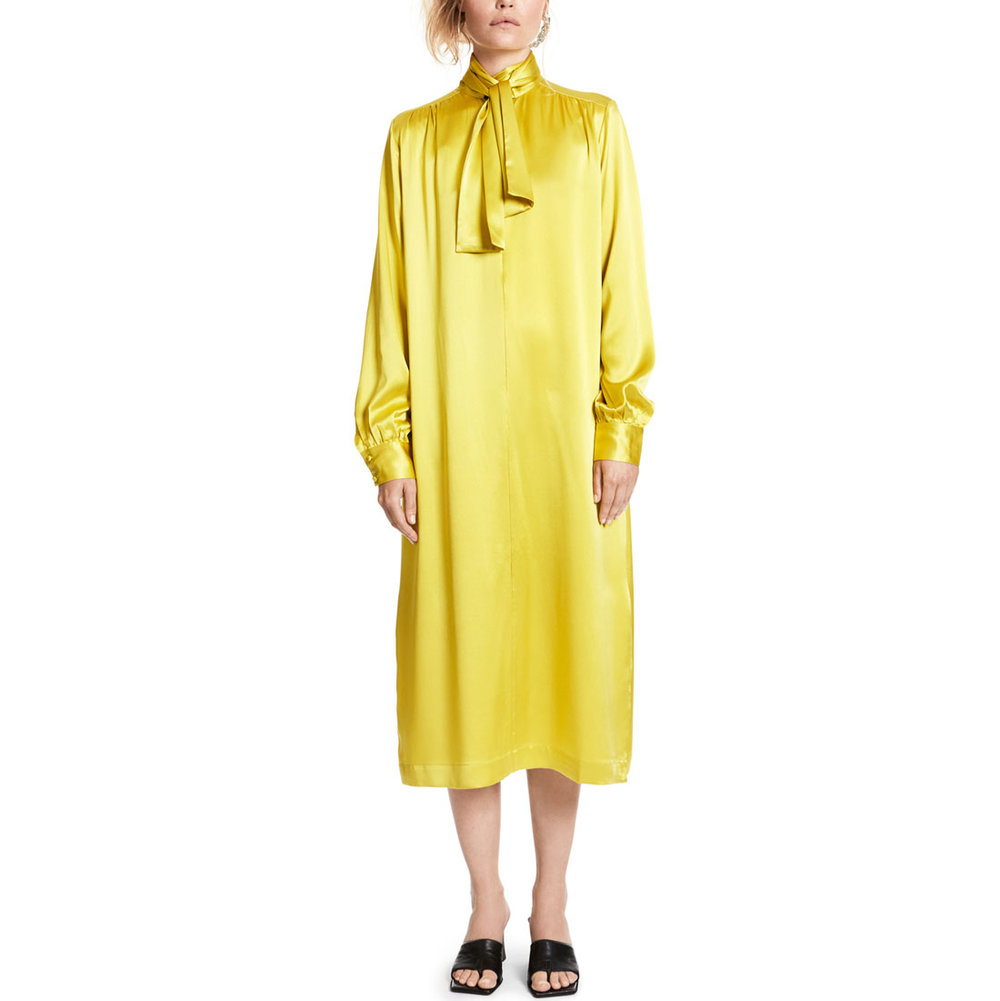 Poppy-Dress-celery.jpg