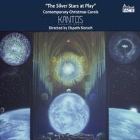silver_stars_200.jpg