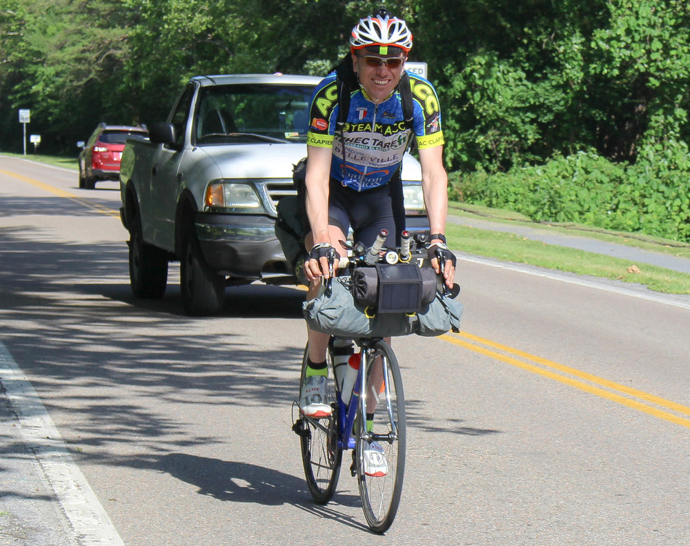Rider. Thomas L. On Bike.jpg