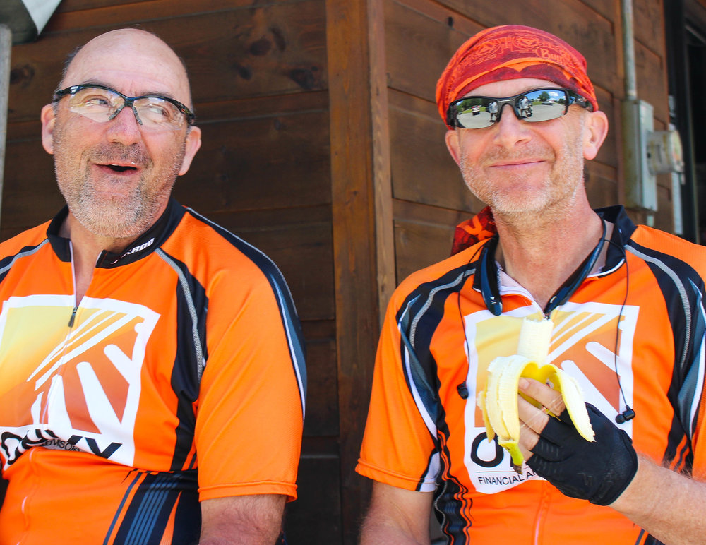 Riders. Terry and Ken. Portrait.jpg
