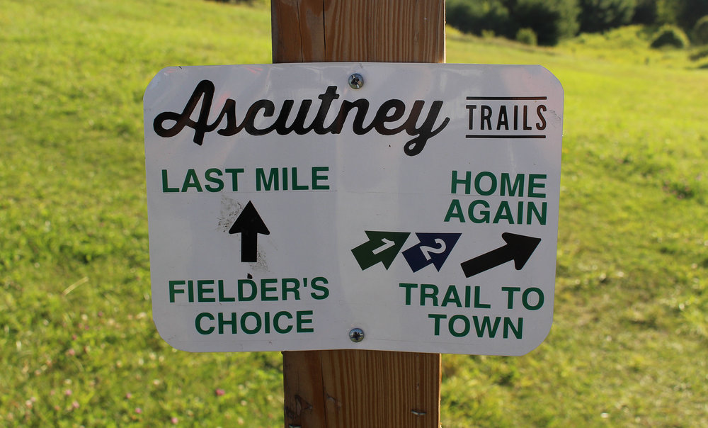 Signage. Ascutney Trails Sign.jpg