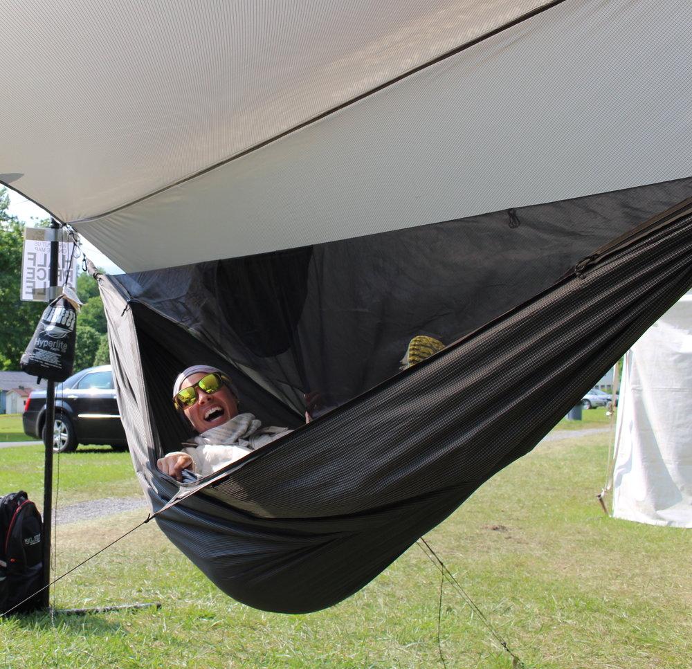 1- hammock.jpg