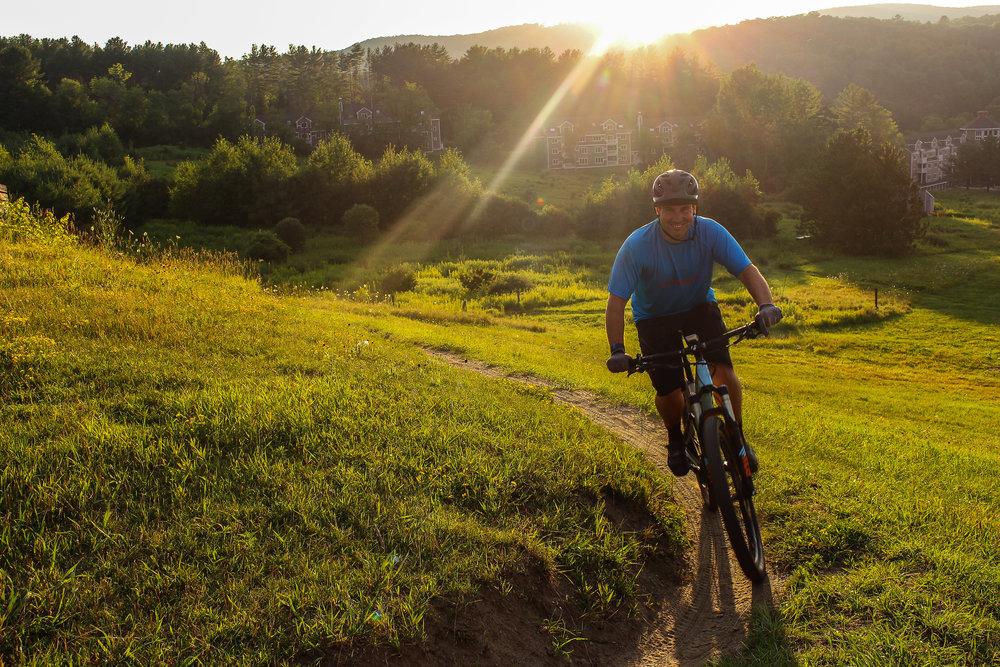 Rider in Sunset CloseUp Conor Rowan.jpg