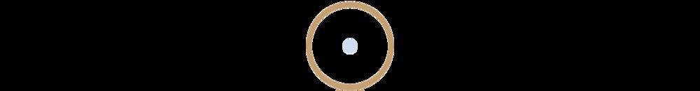 Gold-circle.png