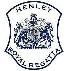 240px-Henley_crest.jpg