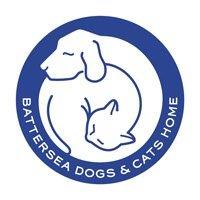 Battersea_Dogs_&_Cats_Home_logo.jpg