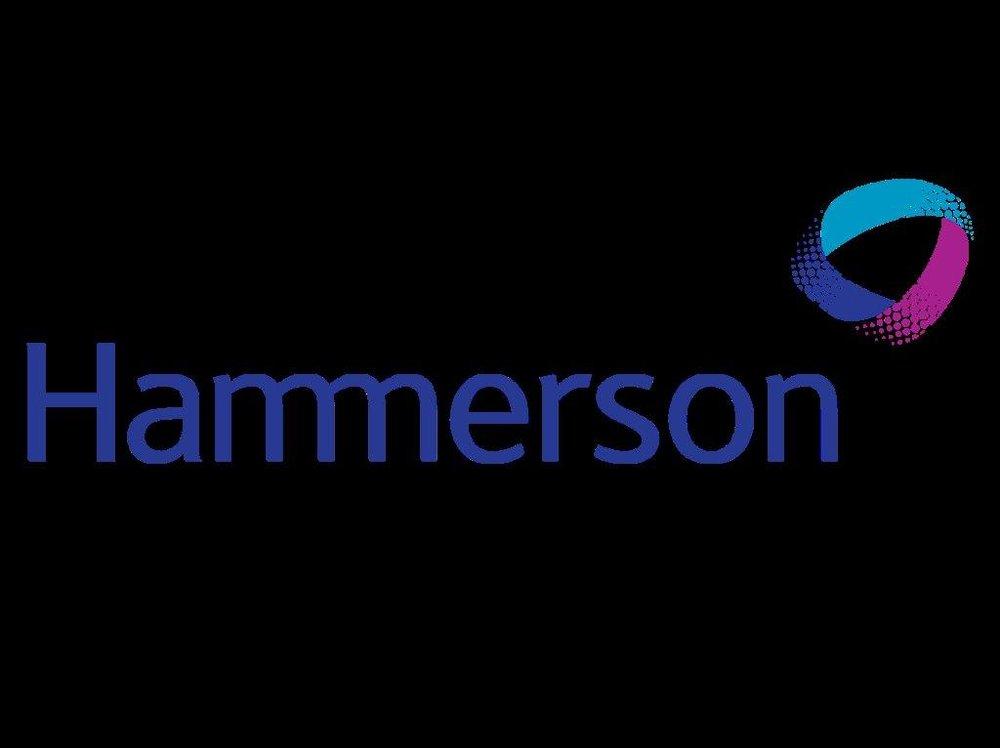 Hammerson Logo.jpg