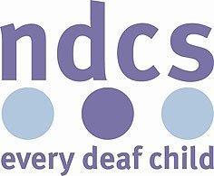 NDCS Logo.jpg