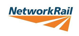 Network Rail Logo.jpg