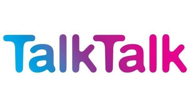 TalkTalk-logo-608x342.jpg