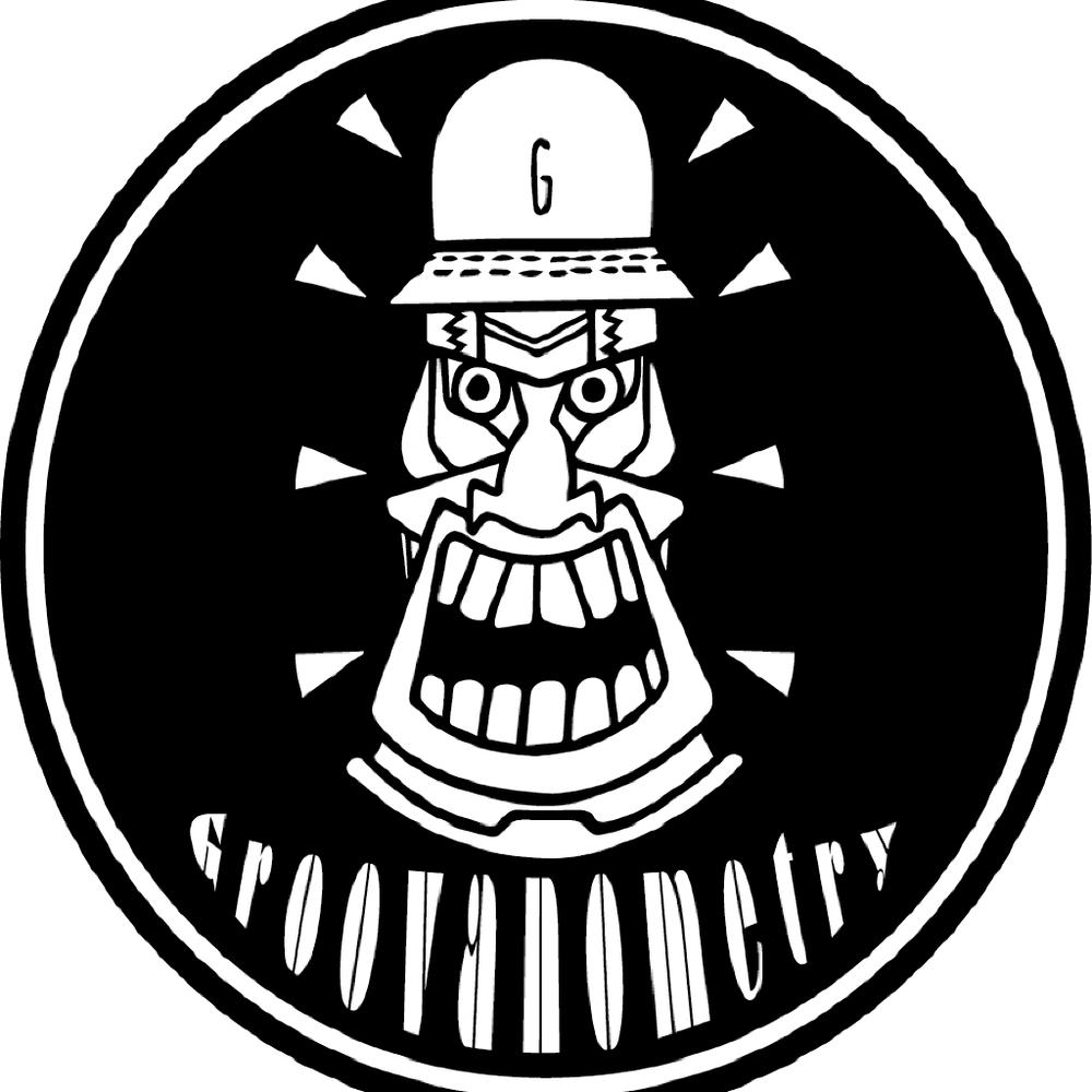 groovanometry logo.jpg