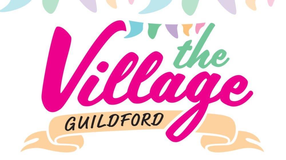 Guildford Village -