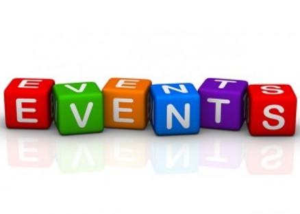 Experiential Agencies -
