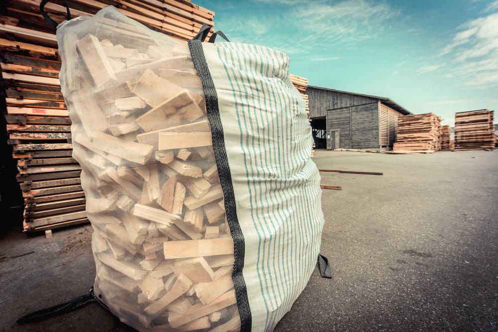Big Bags-2.jpg