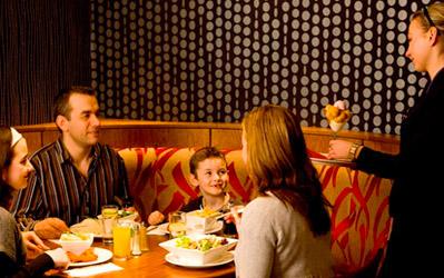 clayton_Sinergie Restaurant.jpg