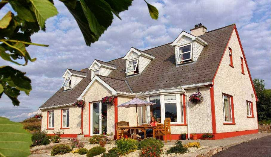 Glach-a-Mara-Accommodation-Sligo-Ireland.jpg