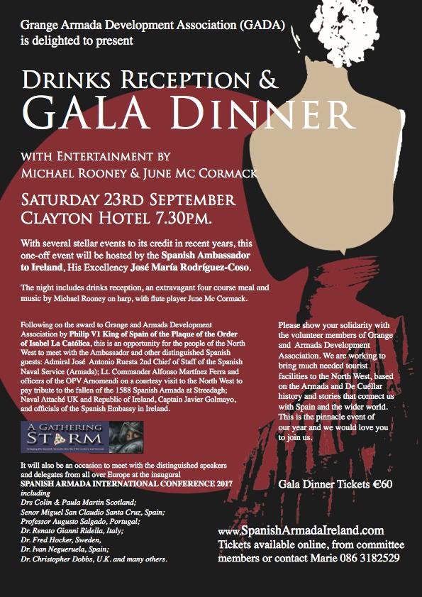 Gala Dinner Final.jpg