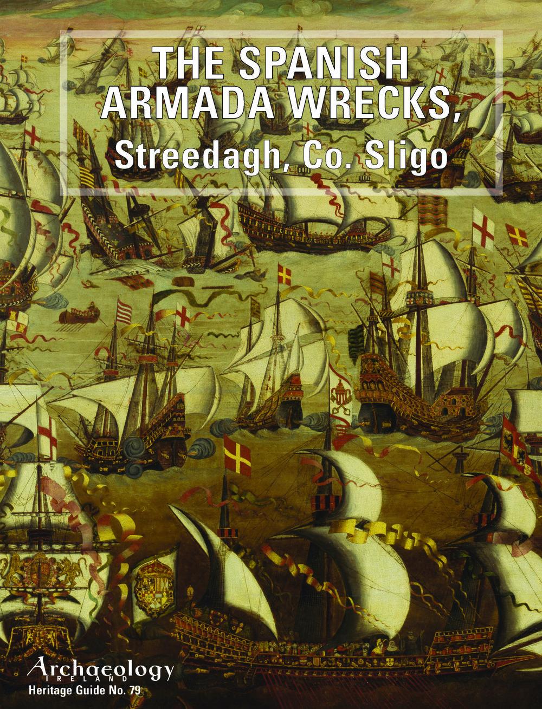 Cover Armada Heritage Guide 2017.jpg
