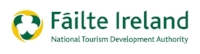 Failte Ireland Green  Yellow Logo.JPG