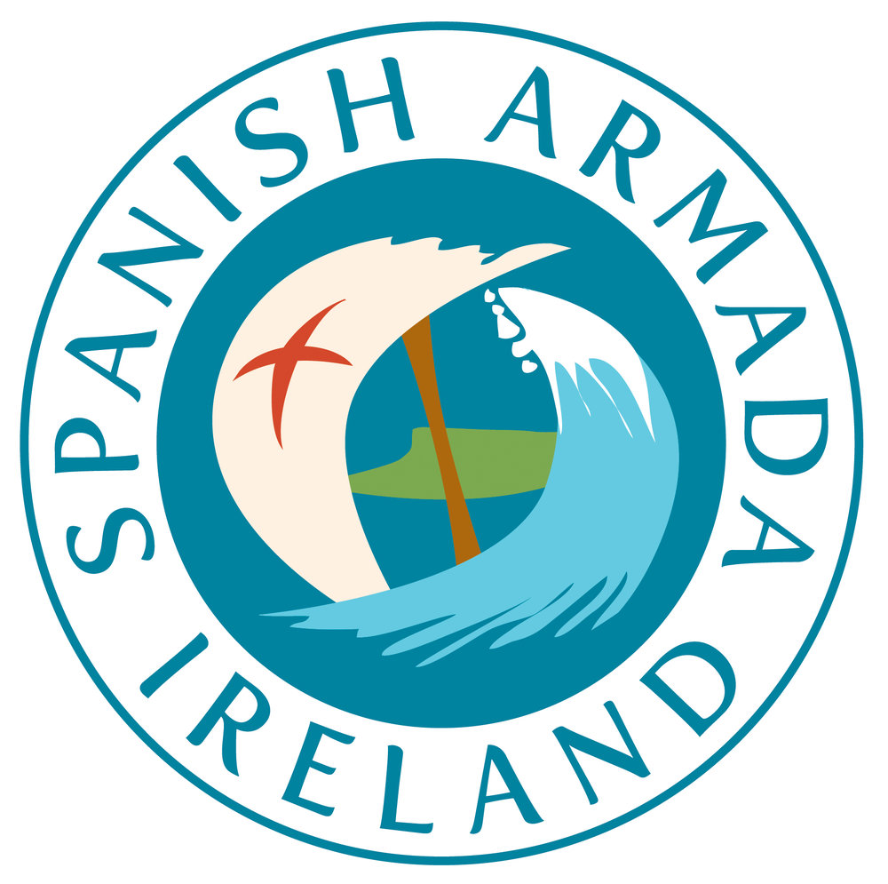 Spanish Armada Ireland logo.jpg