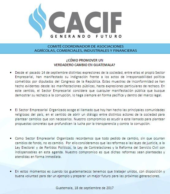 CACIF 18 de septiembre.jpg