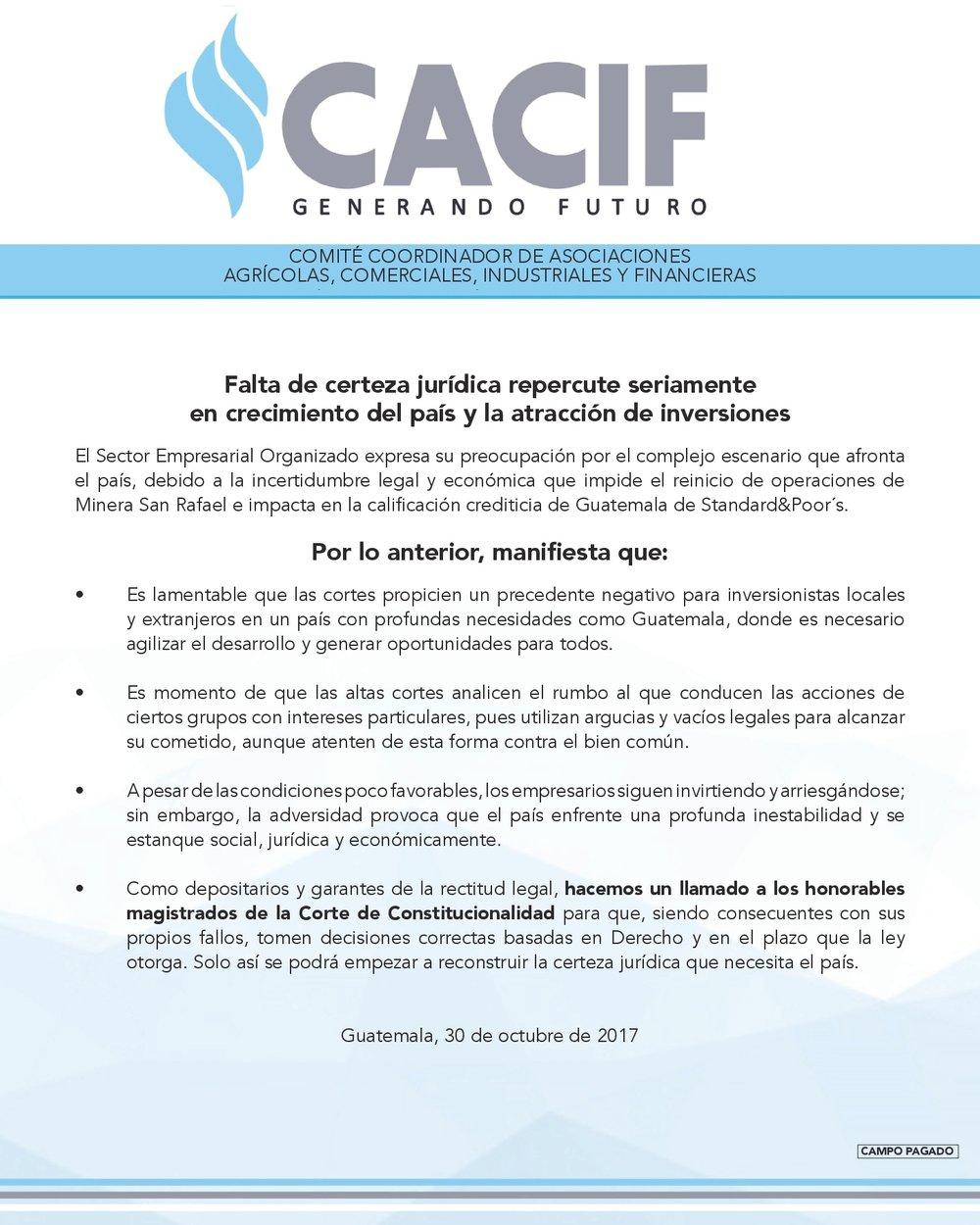 CACIF 6X8 (4)-001.jpg