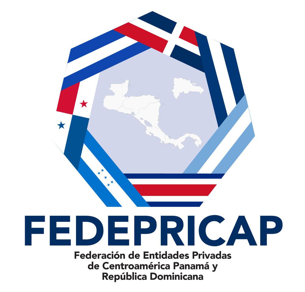 FedepricapLogo.jpg
