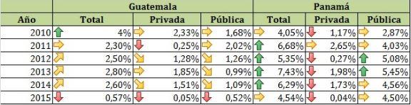 tabla 1.JPG