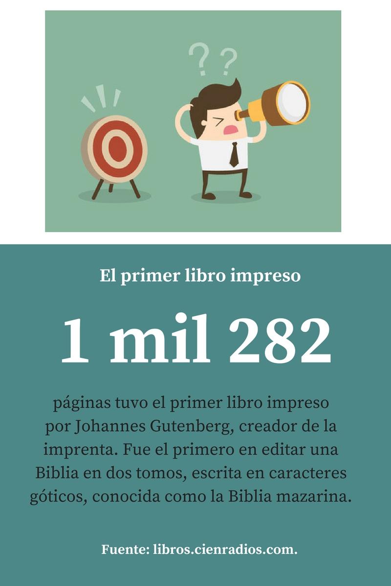 Dato curioso_ primer libro impreso.jpg