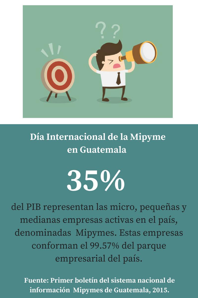 Datos mipymes.jpg