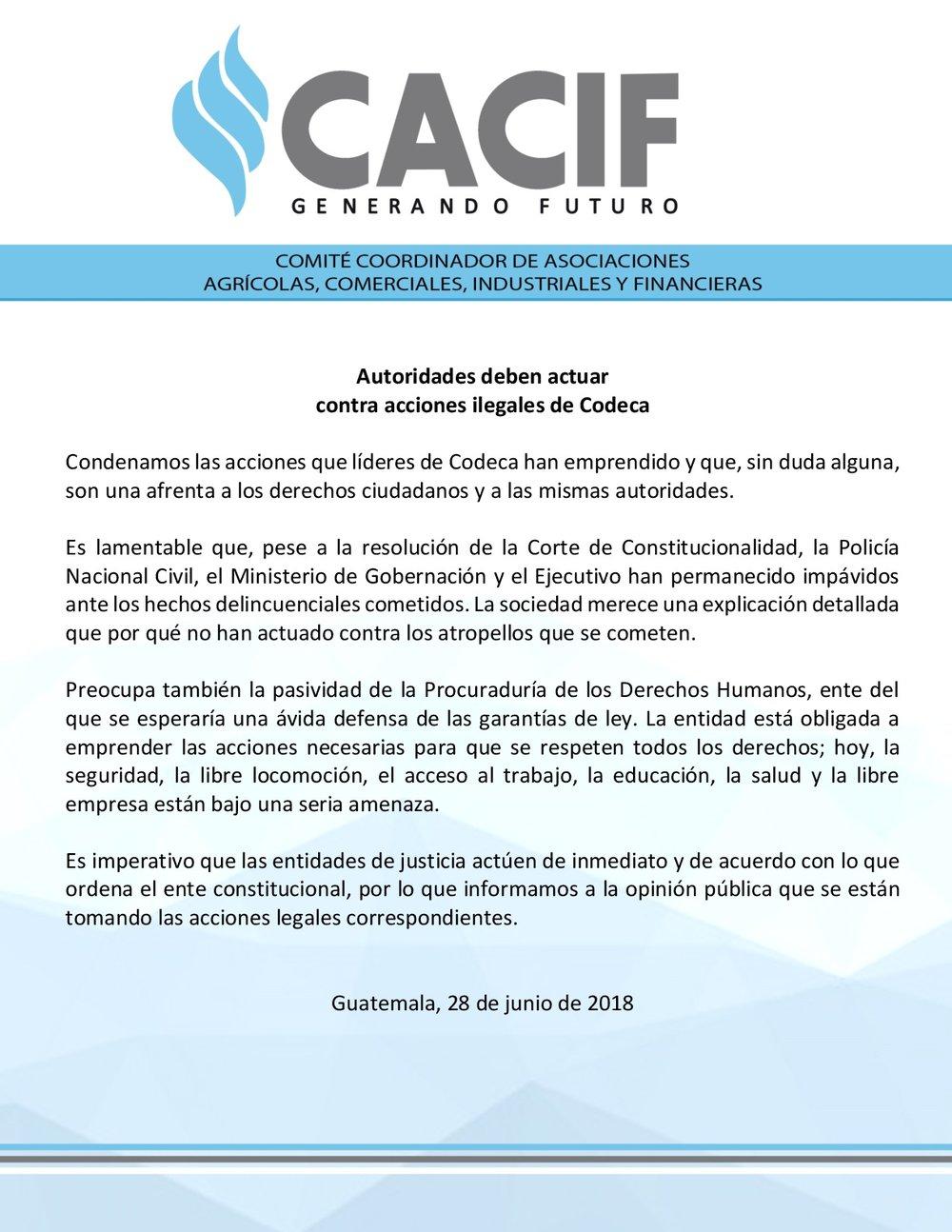 Acciones Jun2018-001.jpg