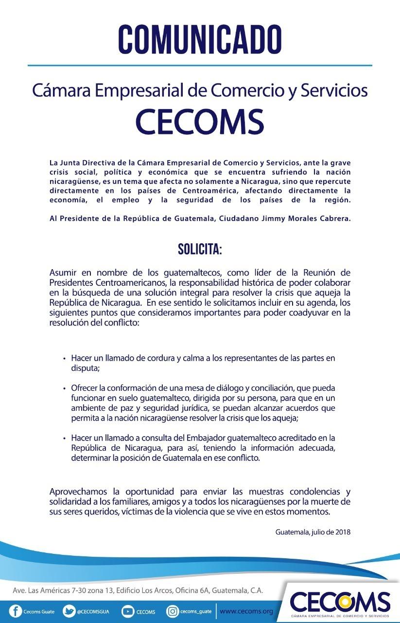 Pronunciamiento Cecoms.jpeg