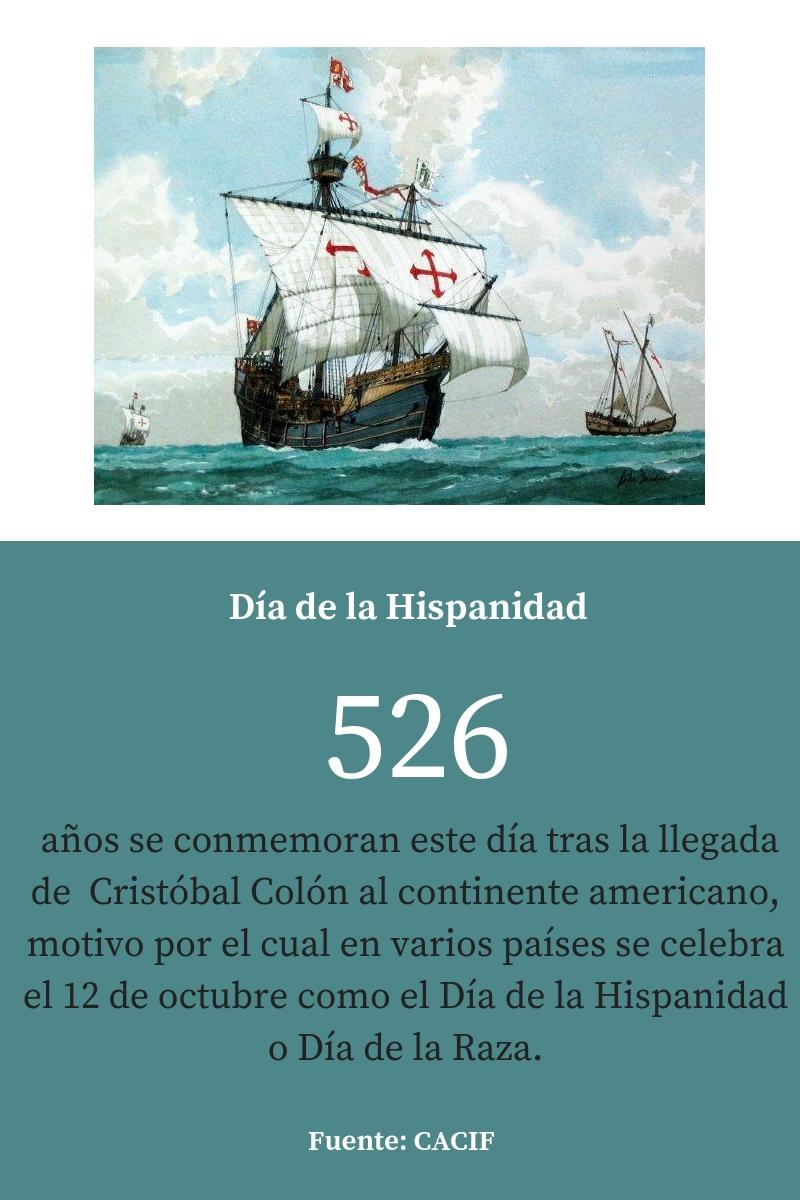 Día de la Hispanidad 2.jpg