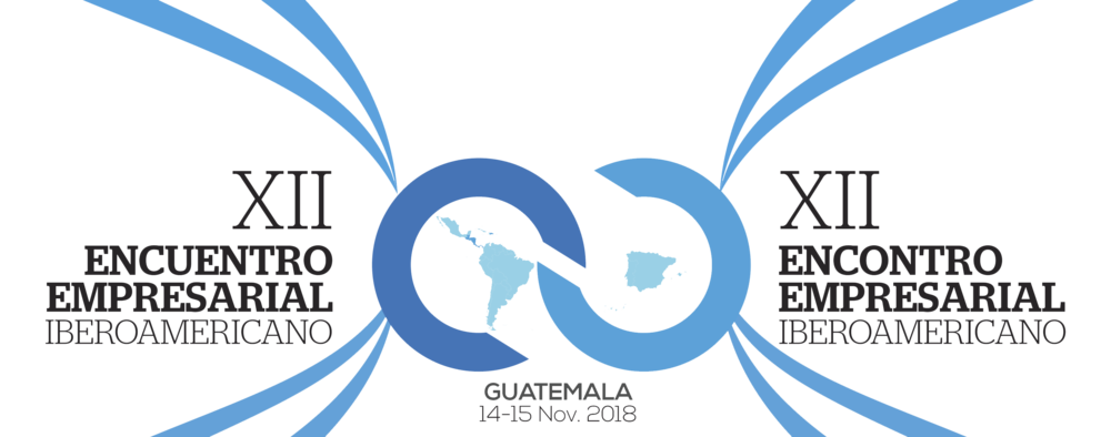 LogoEncuentroIberoamericano copy.png
